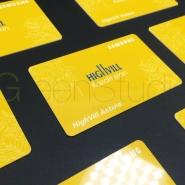plastikovye-karty-izgotovlenie3