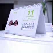 kalendari-izgotovlenie-6