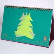 kalendari-nastol'nye-3