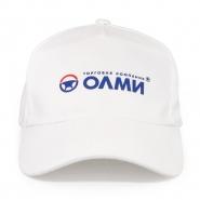 kepki_astana_