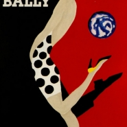 vintage-art-bally-shoes-advertising-poster-027