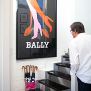 vintage-art-bally-shoes-advertising-poster-030