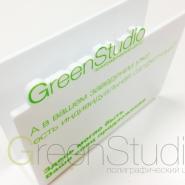 salfetnitsa_astana_green_studio_3
