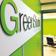 vyveska_green_studio