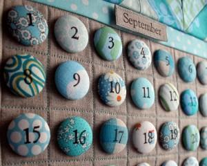 kalendadri_v_astane_6