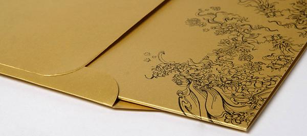 фирменные конверты, конверты с логотипом, печать на конвертах, полиграфия конверты