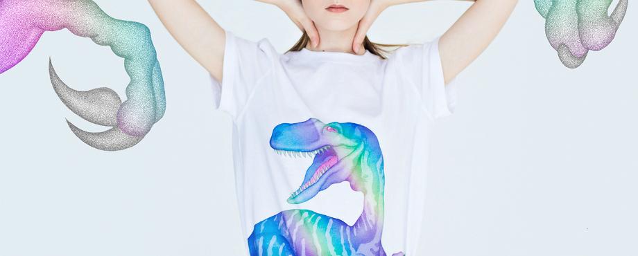 нанесение оготипа на одежду, печать логотипа, брендирование, футболки со своим логотипом